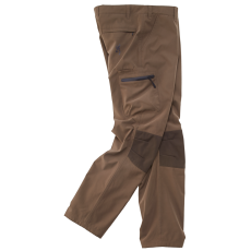 Pantalone Featherlight