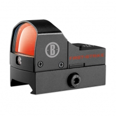 Bushnell First Strike