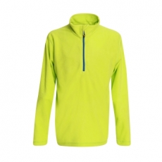 TEMPUS FLEECE JUNIOR