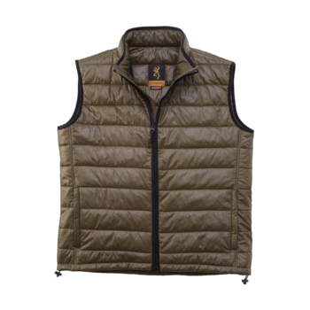 Gilet Featherlight