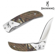 Browning Coltello PRISM II