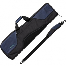 HP Take down Soft Gun Case