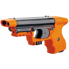 Pistola JPX Spray Antiaggressione