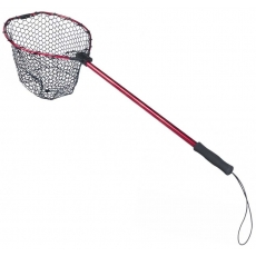 Catch & Release Telescopic NET