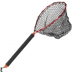 Catch & Release Kayak NET