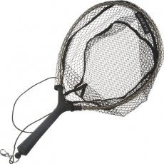 GS Scoop Net Small