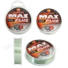 Filo da Pesca MAX PLUS ALL ROUND