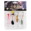 Perch Kit