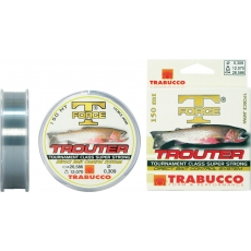 T-FORCE TROUTER 150m