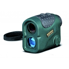 Konus Telemetro Range Finder MINI-600B Laser