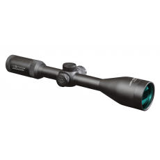 Konus Pro Evo 3X-12X50 Zoom Rifle Scope