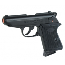Pistola a Salve BRUNI NEW POLICE cal. 8mm