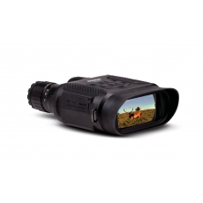 KONUSPY-9 3,5x-7x ZOOM DIGITAL NIGHT VISION BINOCULAR