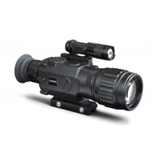 KONUSPRO-NV NIGHT VISION RIFLESCOPE