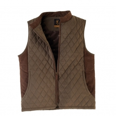 Gilet Browning Rochefort Classic