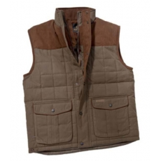 Gilet Browning Upland Hunter Winter