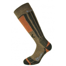 Calze Be Socks Made in Italy